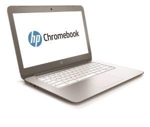 chromebook a meno di 200 euro