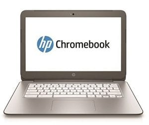 chromebook piccolo