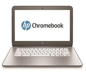 chromebook piccolo